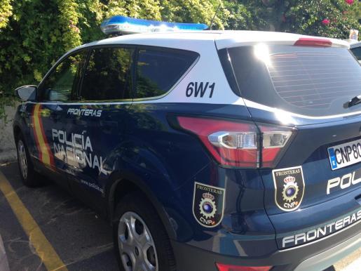 Según ha informado este domingo la Jefatura Superior de Policía, el crimen ocurrió sobre las 22:40 horas del sábado en un piso de la calle Gaztambide, en el distrito de Chamberí.