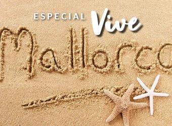 Vive Mallorca