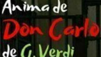 'Ànima' de Don Carlo en Peguera