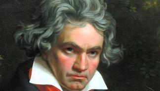 Conferencia 'Les múltiples cares de Beethoven' en Manacor