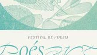 Poesía y música en el festival Poésart 2020