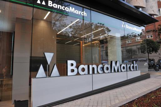 Paulo Gonçalves, analista senior de Estrategia de Mercados de Banca March, habla de cómo el verano afectará a la economía.