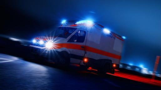 Con esta son ya 49 las personas que han muerto en accidente de tráfico este año en la red viaria interurbana de Cataluña, según datos provisionales.
