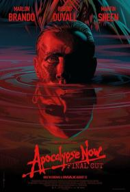 Apocalypse Now. Final cut