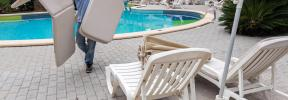 Las empresas turísticas podrán pedir la moratoria hipotecaria si su facturación ha caído al menos un 40%