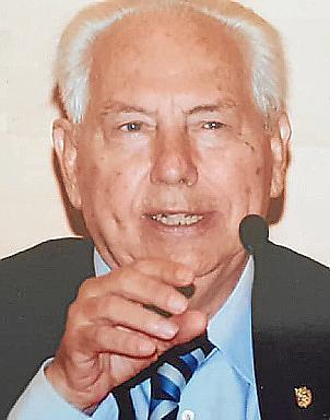 E abogado Pedro Mir Juan.