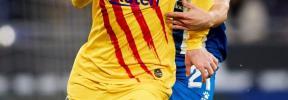 Barcelona-Espanyol: Horario y dónde ver el partido