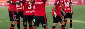 Real Mallorca-Levante: ganar para mantener la esperanza