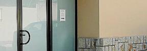 Sin autopsias en Palma porque no hay ningún auxiliar forense