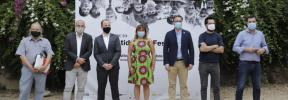 Ana Pastor, Stephen Frears y Cecilio G se dan cita en el Atlántida Film Festival «más ambicioso»