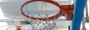 La FBIB y su fundación destinan 100.000 euros para la reactivación del baloncesto en Balears