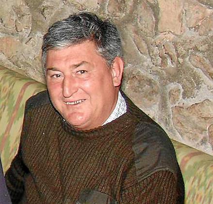 Bernardí Bordoy tenía 64 años. Era una persona muy conocida en el Port de Sóller por su trabajo de guarda- muelles. Hace poco que se jubiló. Su pasión era la agricultura.