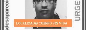 Localizado sin vida un hombre desaparecido en Palma