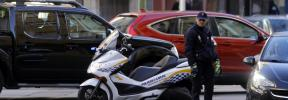 El Parlament insta al Govern a ampliar las plantillas de policías locales
