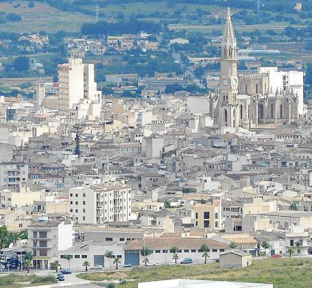 Manacor es por detrás de Alcúdia (con 87 millones de remanente) el segundo municipio de Mallorca con más dinero bloqueado en el banco. A finales de 2019, el remanente de los municipios de Baleares sumaba 555 millones.