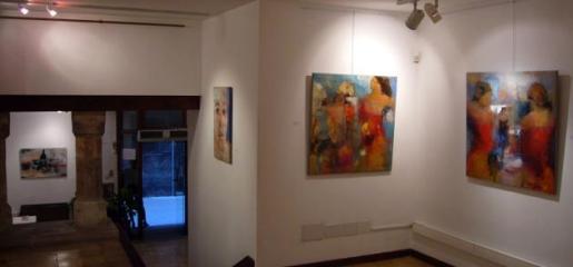 Imagen de la galería.