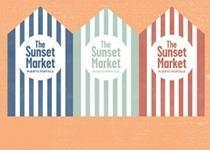 Los miércoles y jueves, del 3 de agosto al 8 de septiembre, Puerto Portals celebra este mercado veraniego.
