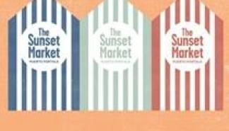 The Sunset Market 2020 en Puerto Portals
