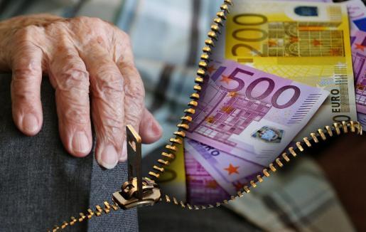 El Gobierno plantea una ley para desincentivar todavía más la jubilacíón anticipada, una opción que eligieron el 16% de las personas trabajadoras en 2019.