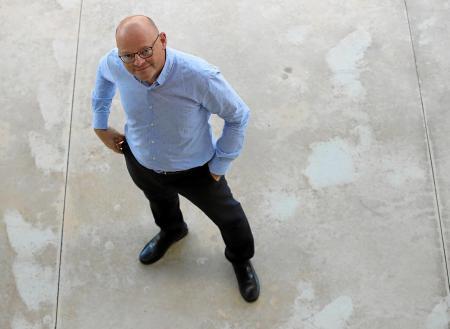 Antoni Riera