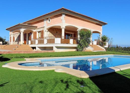 Esta oferta vacacional de Mallorca es una de las más demandadas por su calidad en toda Europa.