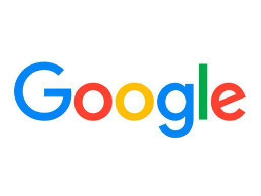 Google ha llegado a un acuerdo para comprar el 6,6% de la firma de sistemas de alarmas y seguridad ADT por 450 millones de dólares.