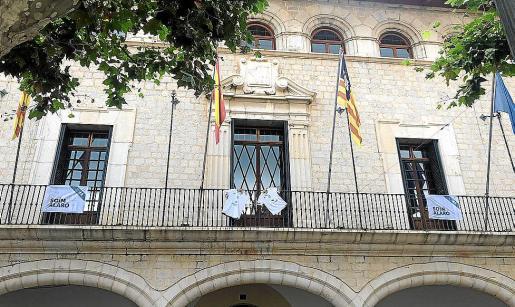 La Oficina de Lucha contra la Corrupción ha requerido los expedientes al Ajuntament.