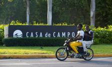 La República Dominicana, destino del rey Juan Carlos según algunos medios