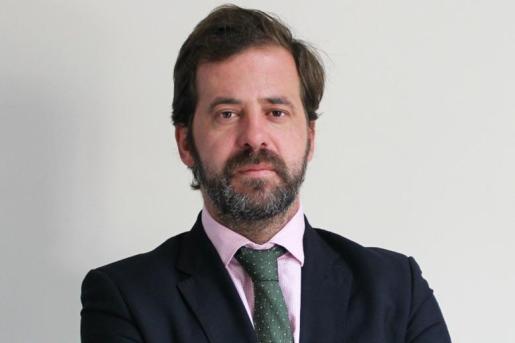 Carlos Rus, presidente de la Alianza de Sanidad Privada Española.