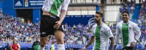 Álex Barrera y Fito Miranda, primeros fichajes del Atlético Baleares