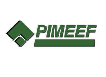 Pimeef