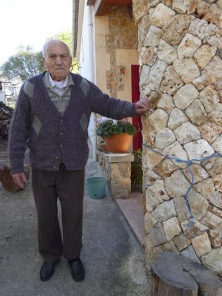 Josep Mascaró, en una imagen de archivo.