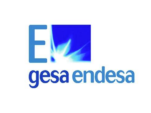 Es la mayor empresa eléctrica de España.