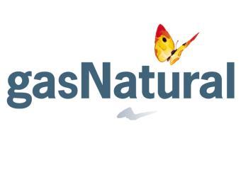 Unión Fenosa Gas Natural