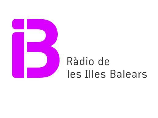 Logotipo de la emisora.