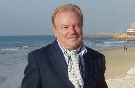 Manuel Gallardo.