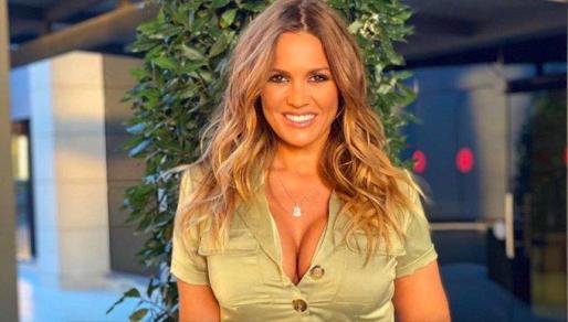 El despido de Marta López por parte de Mediaset está siendo un tema muy comentado en las redes sociales, y llena ya minutos y minutos de parrilla televisiva.