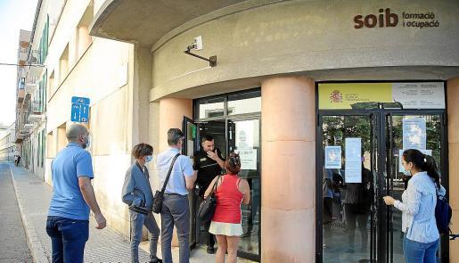 Los ERTE y cierre de empresas ha provocado un aumento de los impagados en todos los sectores de consumo.