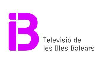 IB3 Televisió
