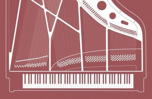 'Cicle de Música a la Cambra' en Can Balaguer.