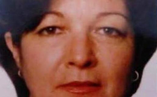 Esta es la mujer desaparecida en León hace 25 años y que ahora ha sido localizada en Asturias.