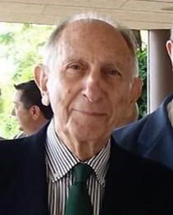 Antonio Enseñat.
