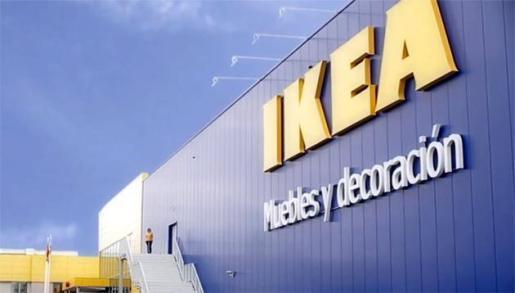 La sostenibilidad se postula como clave de futuro en el mercado retail post-Covid.