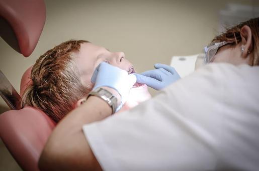 Los dentistas españoles han mostrado satisfacción por la medida adoptada.