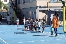 colegio Miquel Costa i Llobera