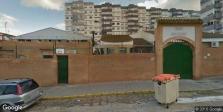 colegio Juan Luis Vives de Huelva