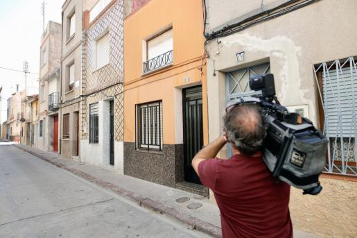 La titular del Juzgado de Instrucción 5 de Castelló, en funciones de guardia, acordó este lunes el ingreso en prisión provisional del hombre detenido por agredir a su bebé de 10 meses.