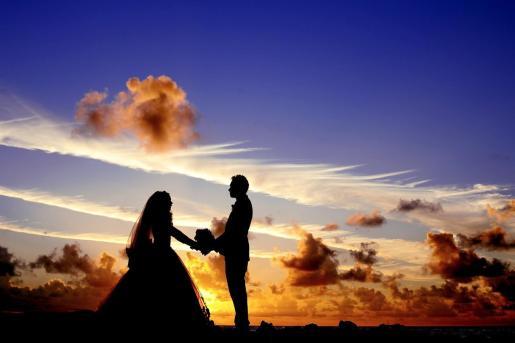 En 2020 estaba previsto que se celebraran 168.000 bodas.