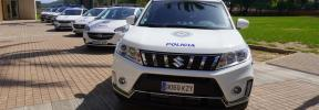 Brote de coronavirus en la Policía Local de Manacor