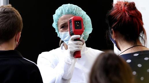 La situación del coronavirus en Baleares sigue provocando graves problemas en la Atención Primaria.